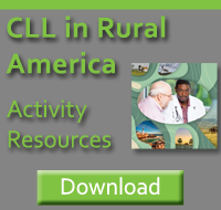 CLL in Rural America Activity Resources