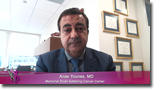 Immunotherapy in Hodgkin Lymphoma: Current and Future Approaches to Treatment