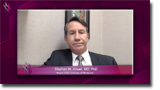 The Future Impact of Novel Therapies on the Frontline Treatment of Hodgkin Lymphoma