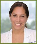 Dr. Nicole Lamanna