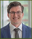 Dr. Jeremy Stone